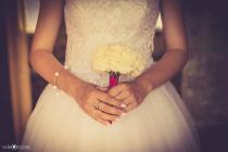 Wedding_105