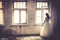Wedding_113
