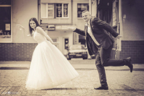 Wedding_114