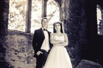 Wedding_117