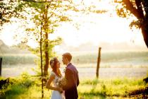 Wedding_122