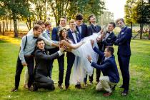 Wedding_124