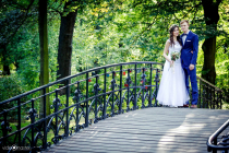 Wedding_125