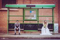 Wedding_139