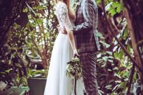 Wedding_140