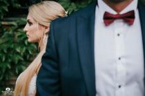 Wedding_150