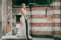 Wedding_155