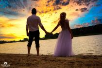Wedding_160