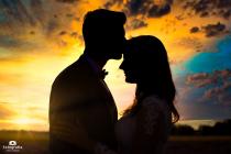 Wedding_161