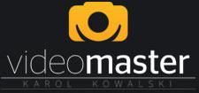 Videomaster – Karol Kowalski