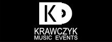 DJ Emil Krawczyk