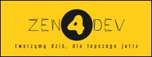 Zen4dev